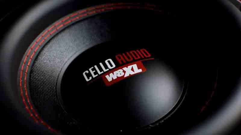 CELLO-(1)