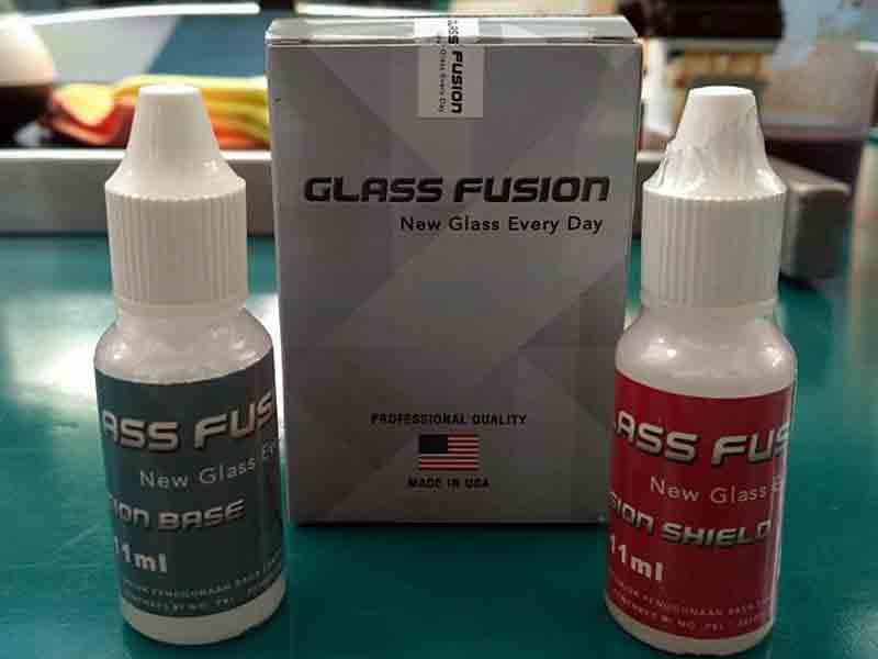 Glass-Fusion-2