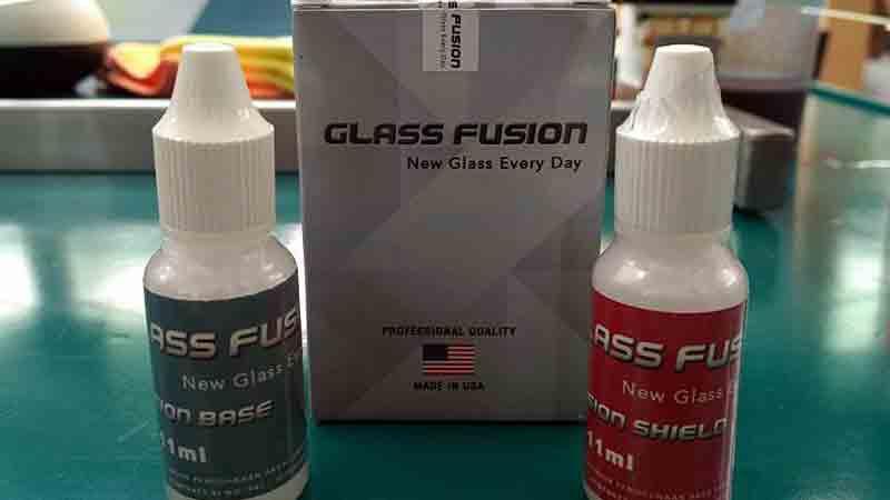 Glass-Fusion-4