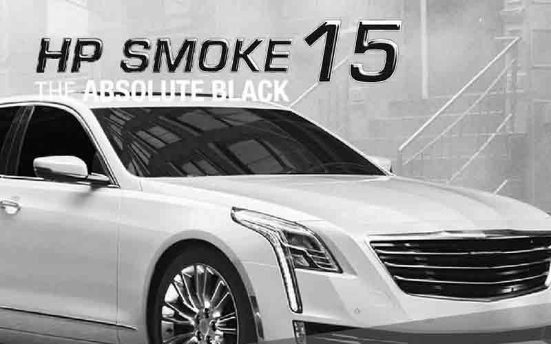 HP-Smoke-15