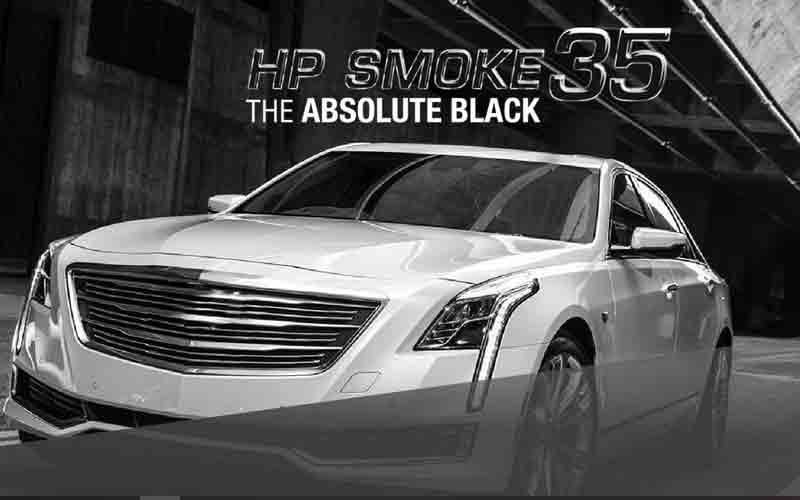 HP-Smoke-35